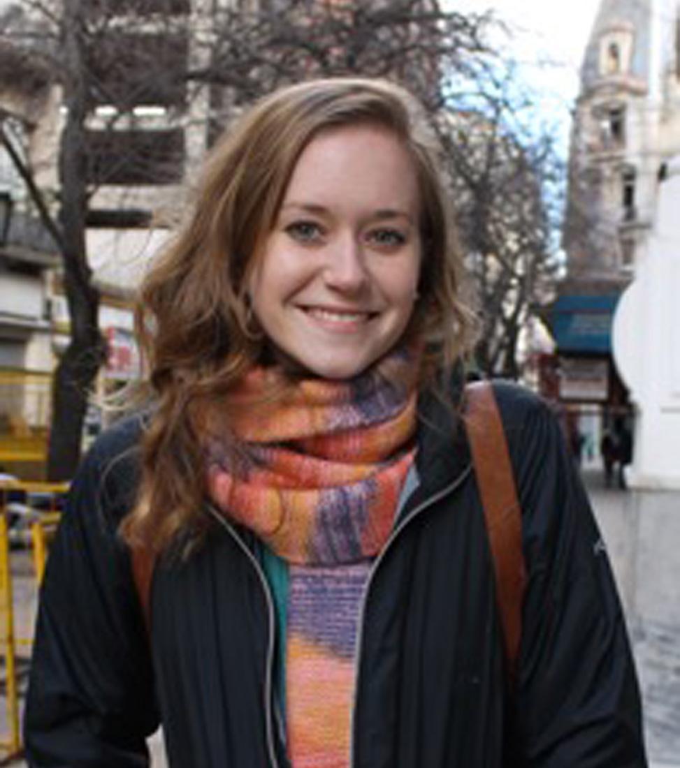 Katie Gutt